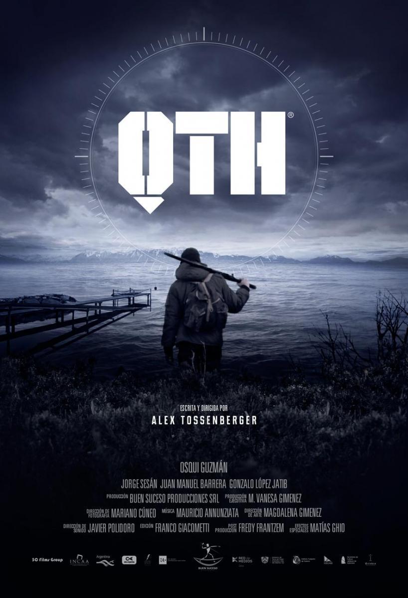 qth-916571243-large
