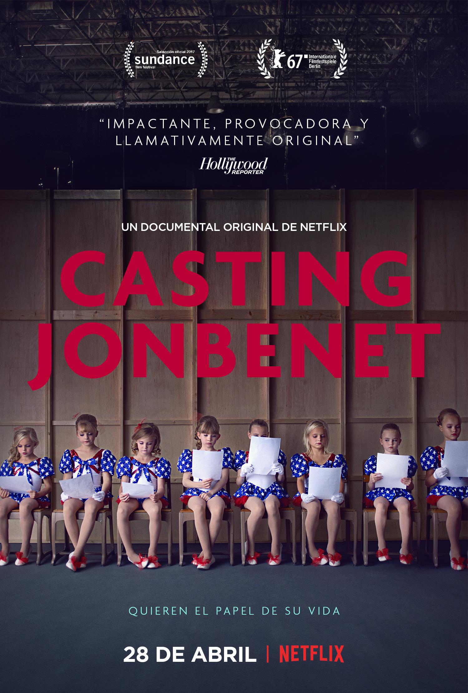 Casting-JonBenet_Póster.jpg