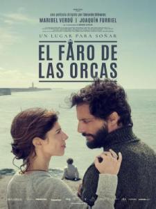 el_faro_de_las_orcas-435033061-mmed
