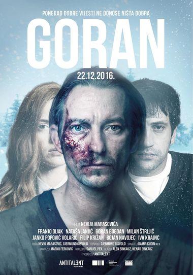 Goran plakat.jpg