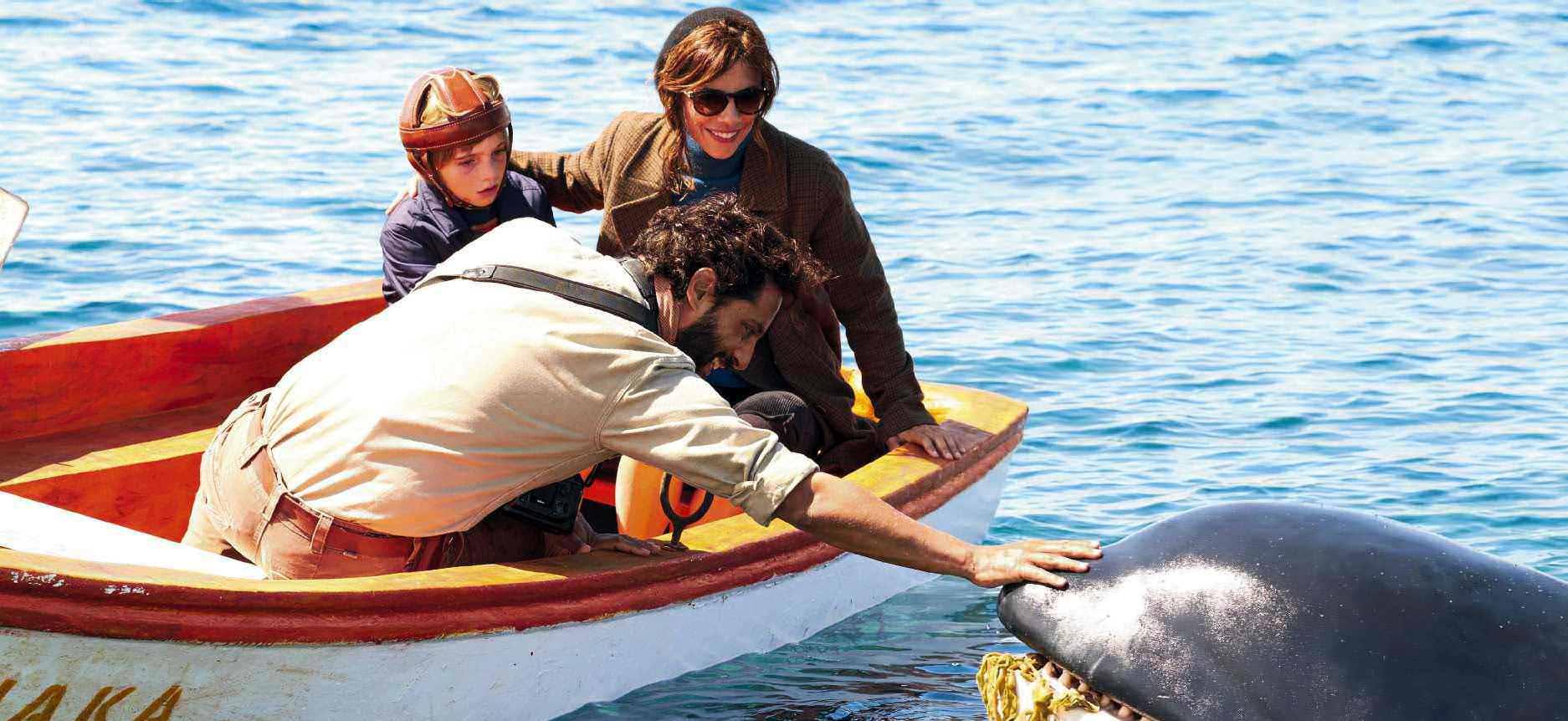 Maribel-Verd-El-faro-de-las-orcas-Patagonia-Orcas-Pelcula-espaola-Actriz-espaola-Cine-espaol-Premios-Goya-Fuerteventura.jpg