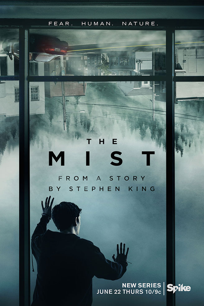 the-mist-tv-poster