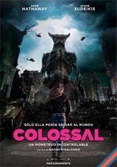 6948-colossal_168