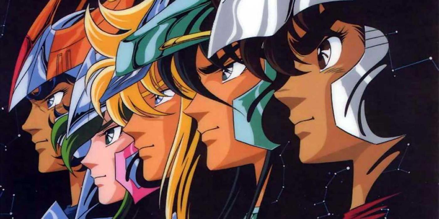 caballeros-zodiaco-como-acabo-anime-original-saint-seiya.jpg