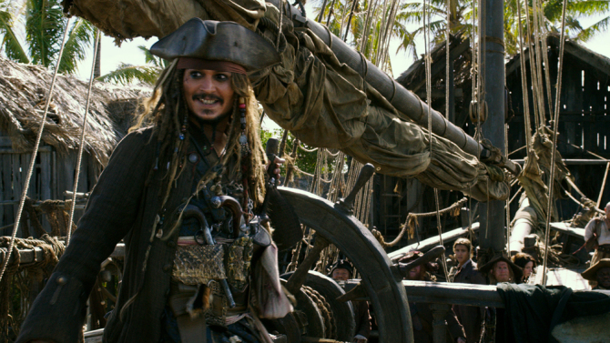 pirates-of-the-caribbean-dead-men-tell-no-tales-5