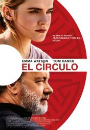[REVIEW] El círculo