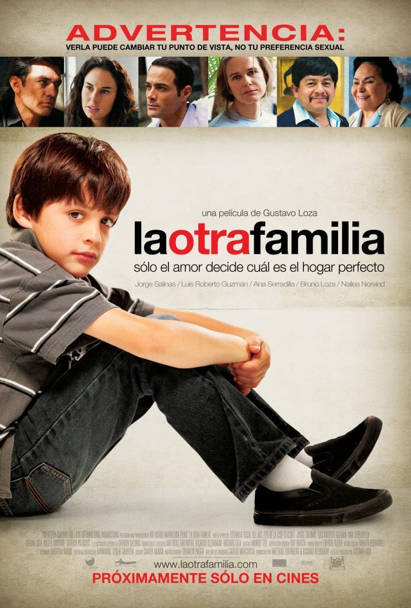 la_otra_familia-697169372-large