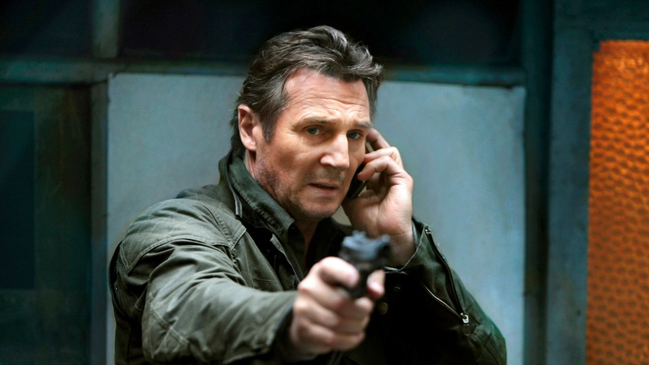 nbc-orders-taken-tv-series-based-on-liam-neeson-mo_vtbg.jpg