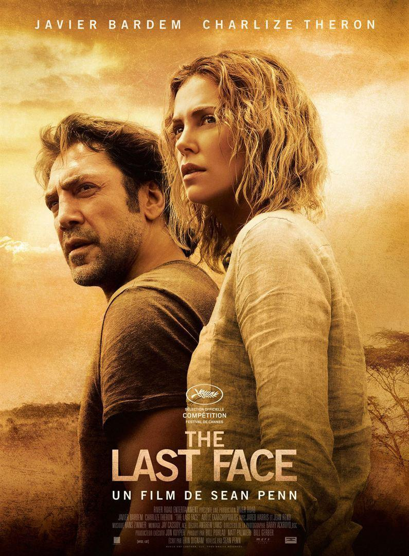 the_last_face-406527559-large