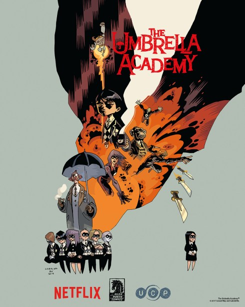 the-umbrella-academy-4