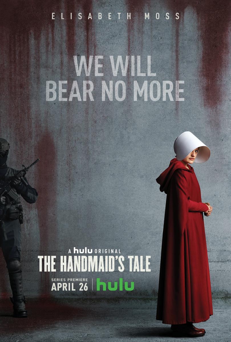 the_handmaid_s_tale_tv_series-538001951-large