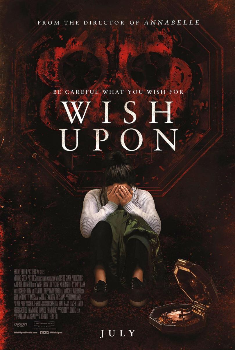 wish_upon-911675825-large