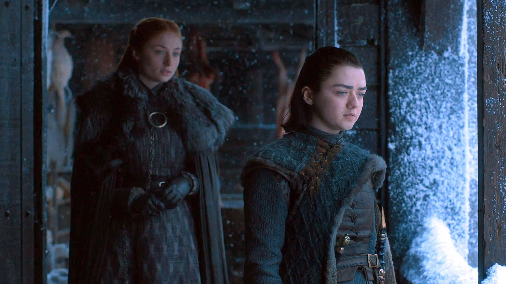 Game-Of-Thrones-7x06-Beyond-the-Wall-2