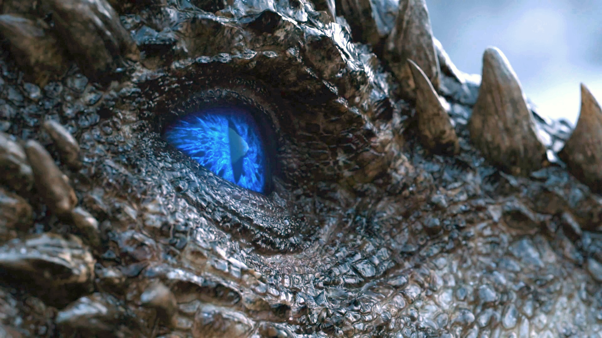 Game-Of-Thrones-7x06-Beyond-the-Wall-8