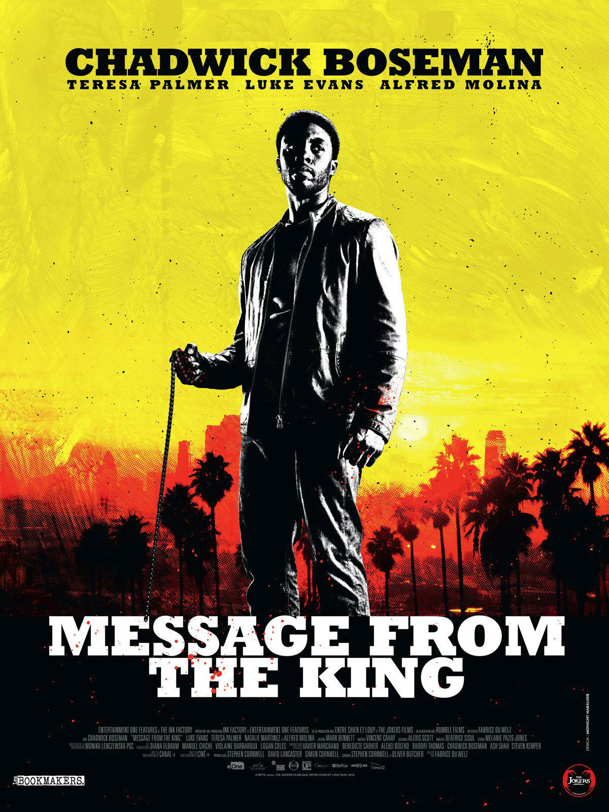 Message-From-The-King-International-Poster-2.jpg