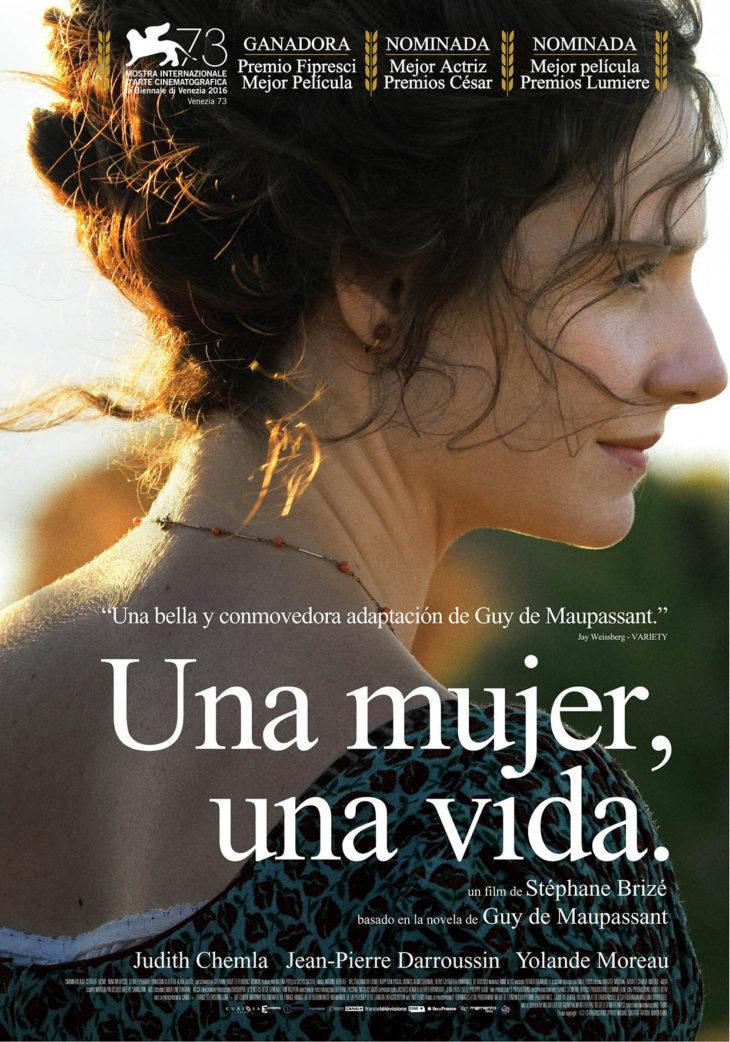 Poster-final-Argentina-730x1042