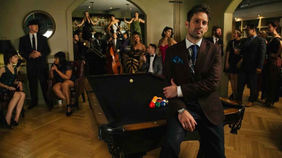 Scott-Bradlees-Postmodern-Jukebox