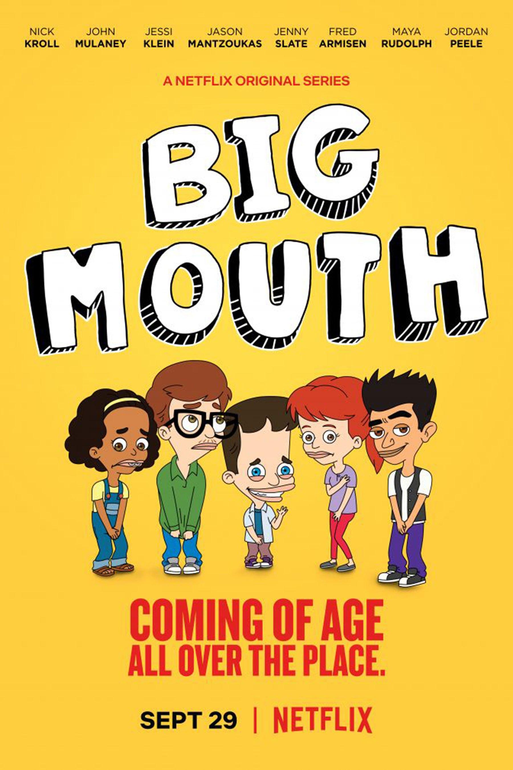 big-mouth-poster.jpg