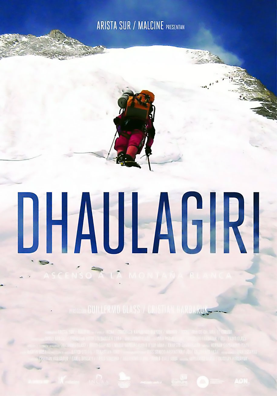 documental_dhaulagiri_ascenso_montana_blanca_2.jpg
