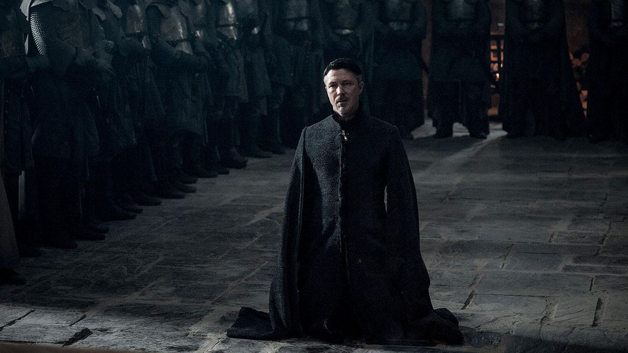 game-of-thrones-season-7-finale-littlefinger_1503898184783