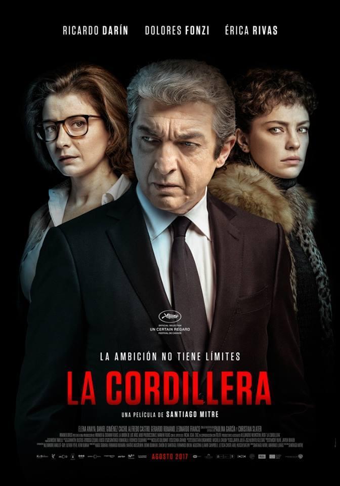 la_cordillera-749866158-large