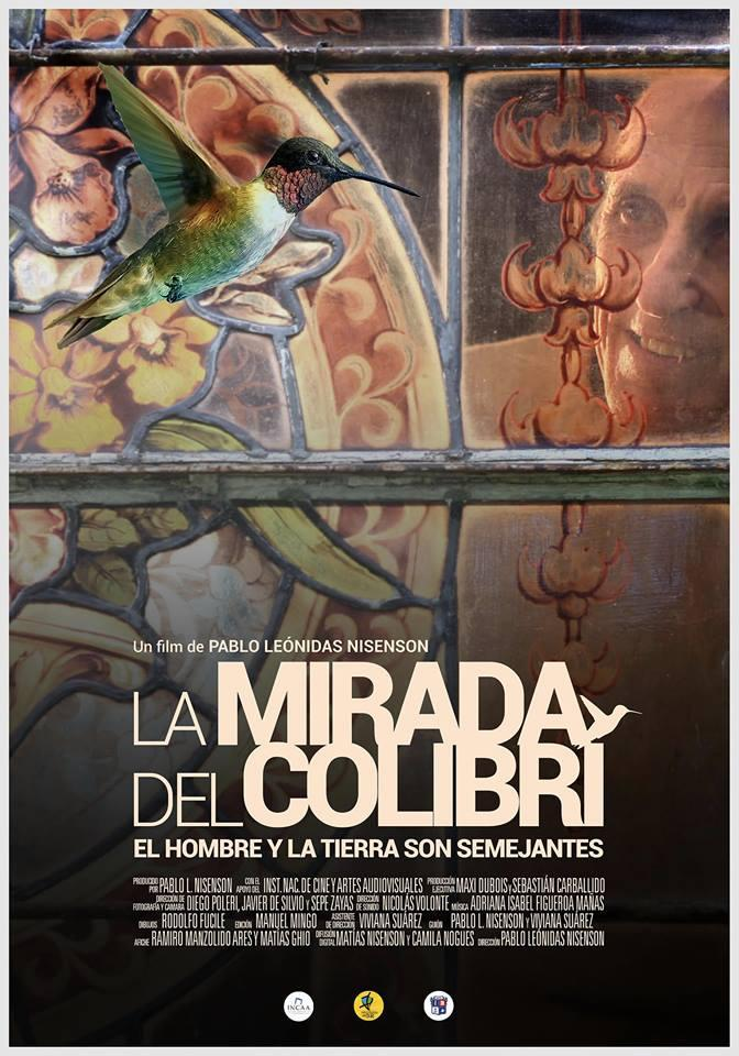 la_mirada_del_colibri-842385285-large
