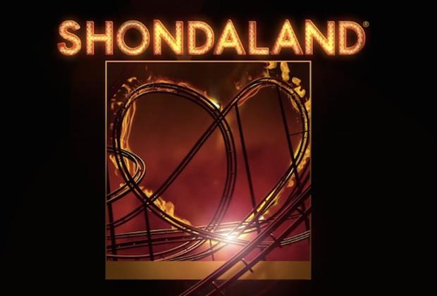 shondaland-logo.jpg