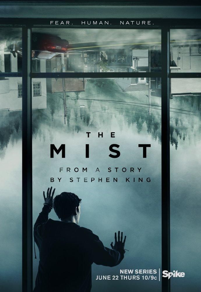 the_mist_tv_series-888478987-large