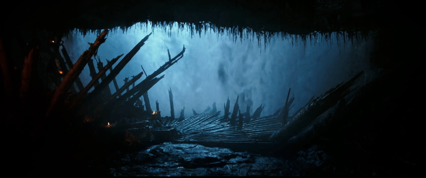 war-for-the-planet-of-the-apes-trailer-images-10.png