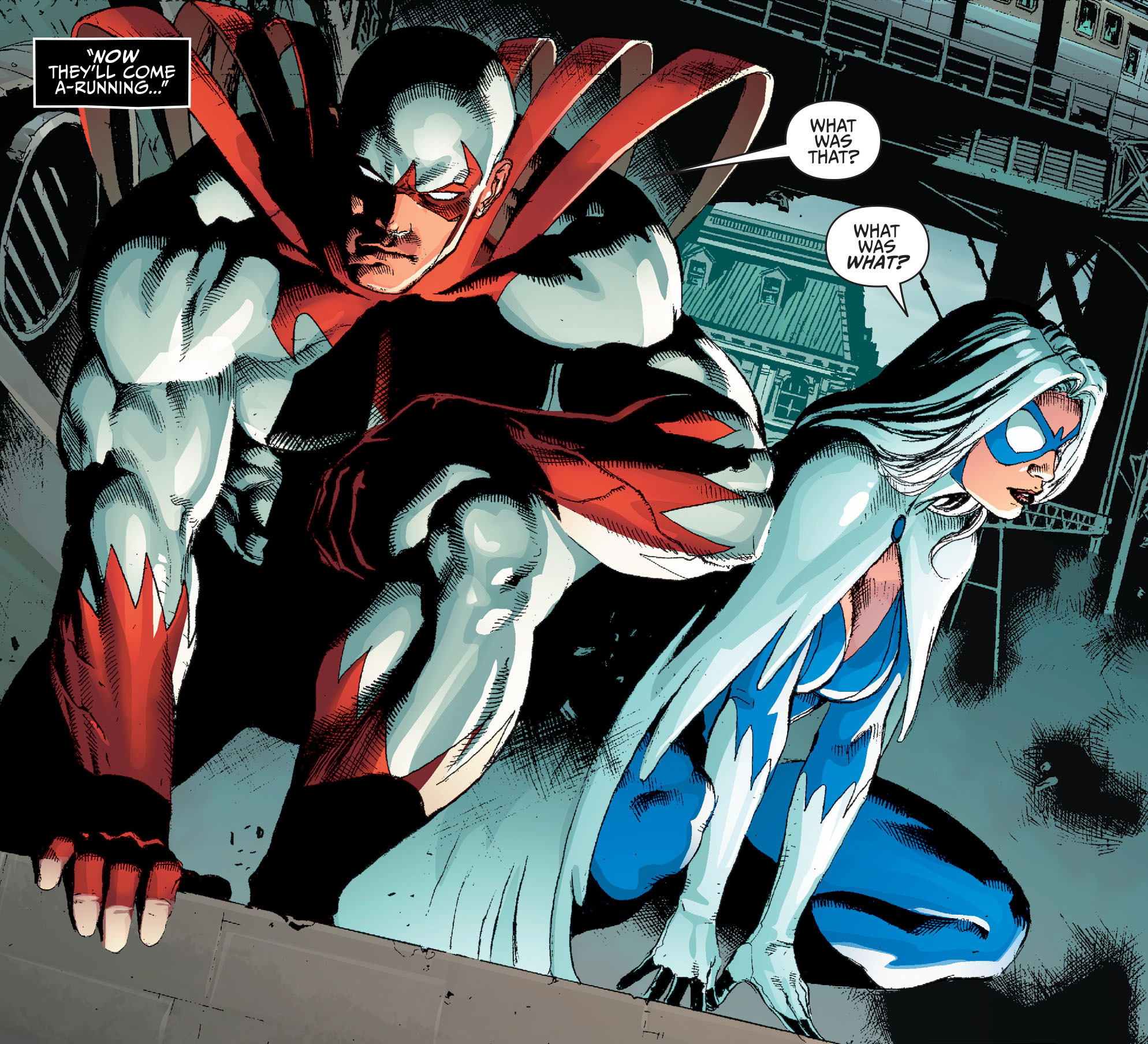 Hawk_and_Dove_Prime_Earth_0004