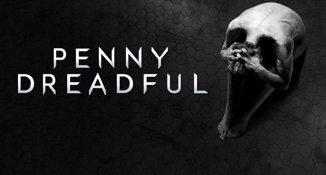 Penny-Dreadful-Season-3-Slider.jpg