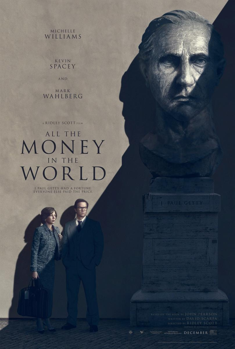 all_the_money_in_the_world-877081926-large