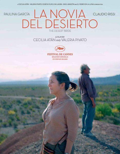 la_novia_del_desierto-651841638-large