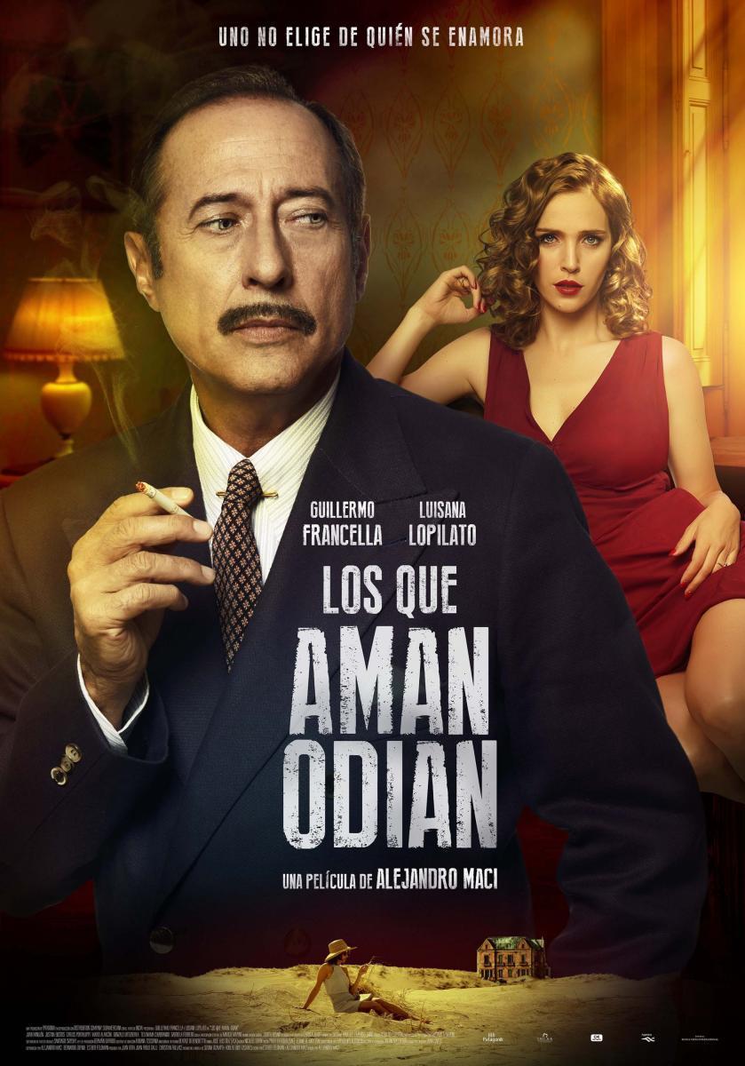 los_que_aman_odian-110600320-large