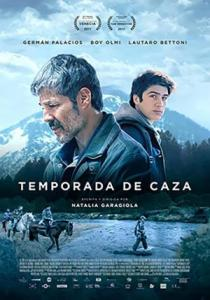 temporada_de_caza-543408174-mmed