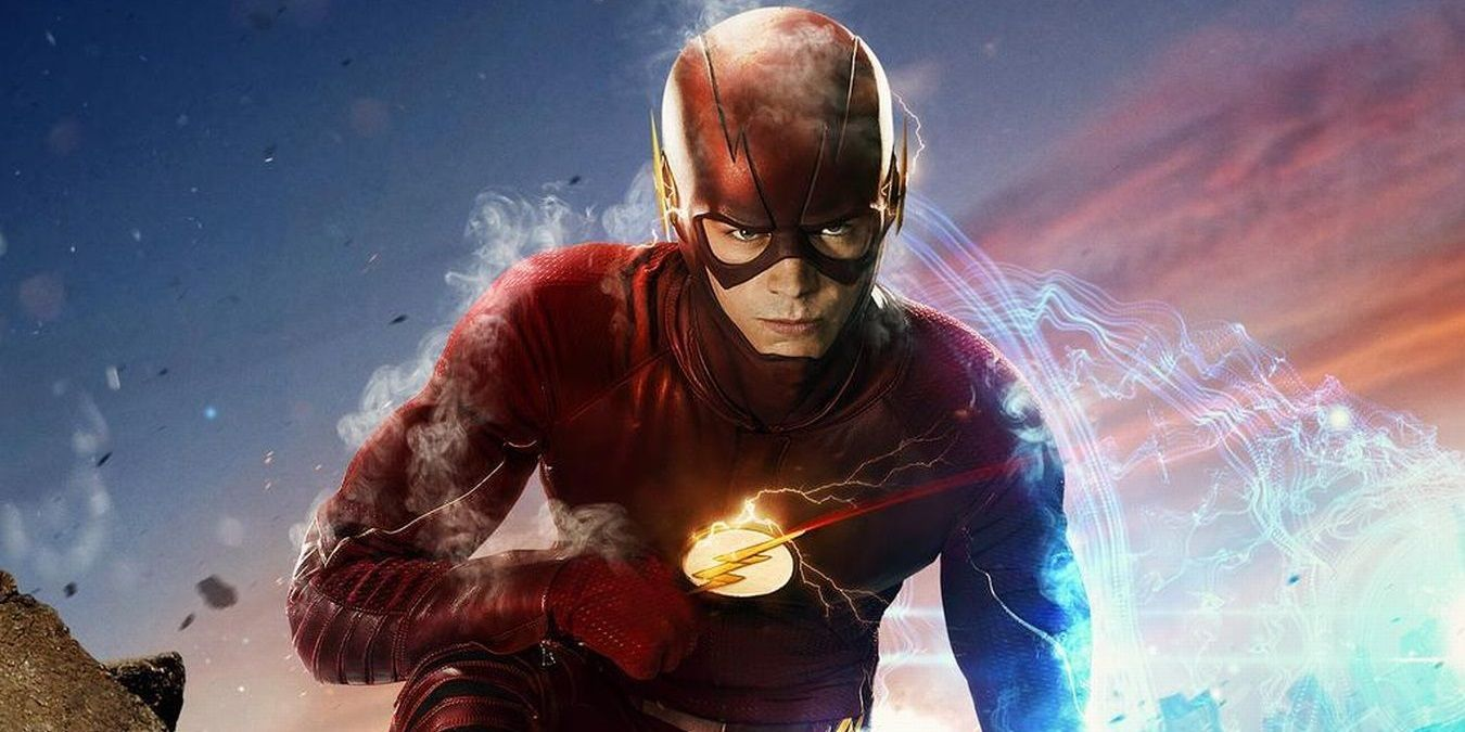 the-flash-season-4-confirmed