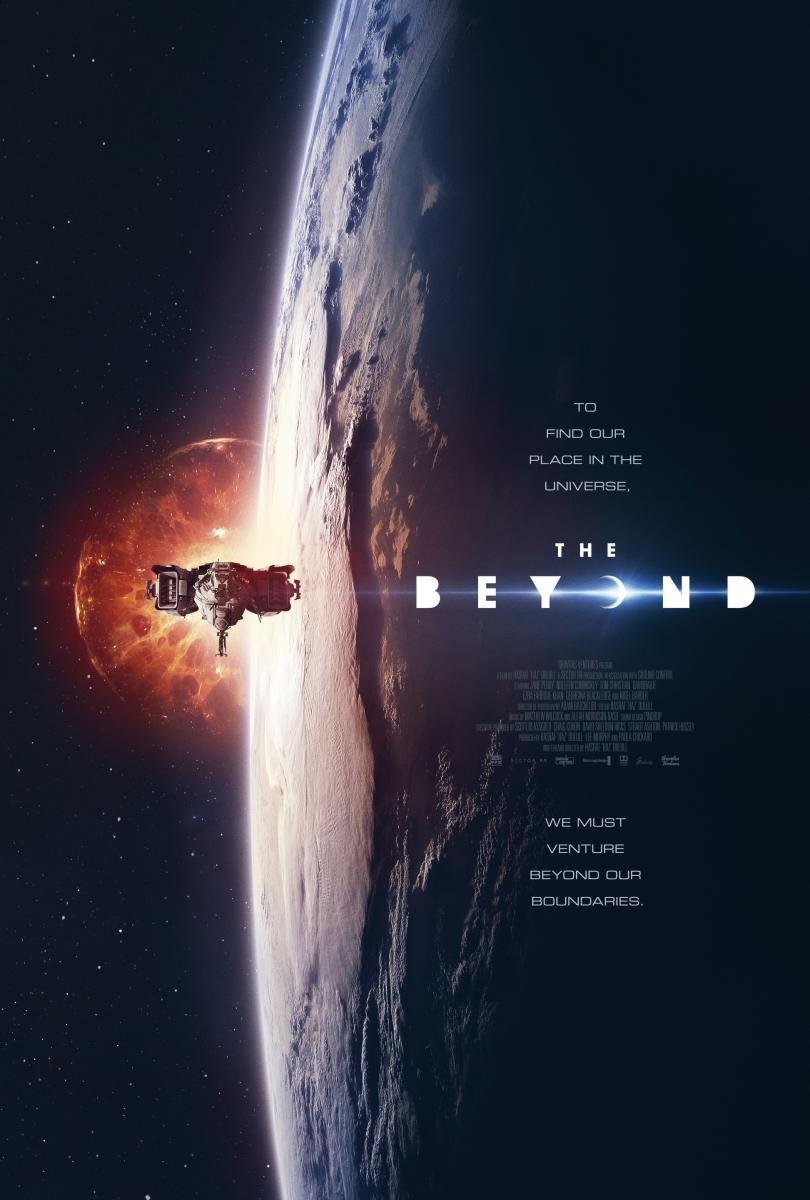 the_beyond-432987986-large
