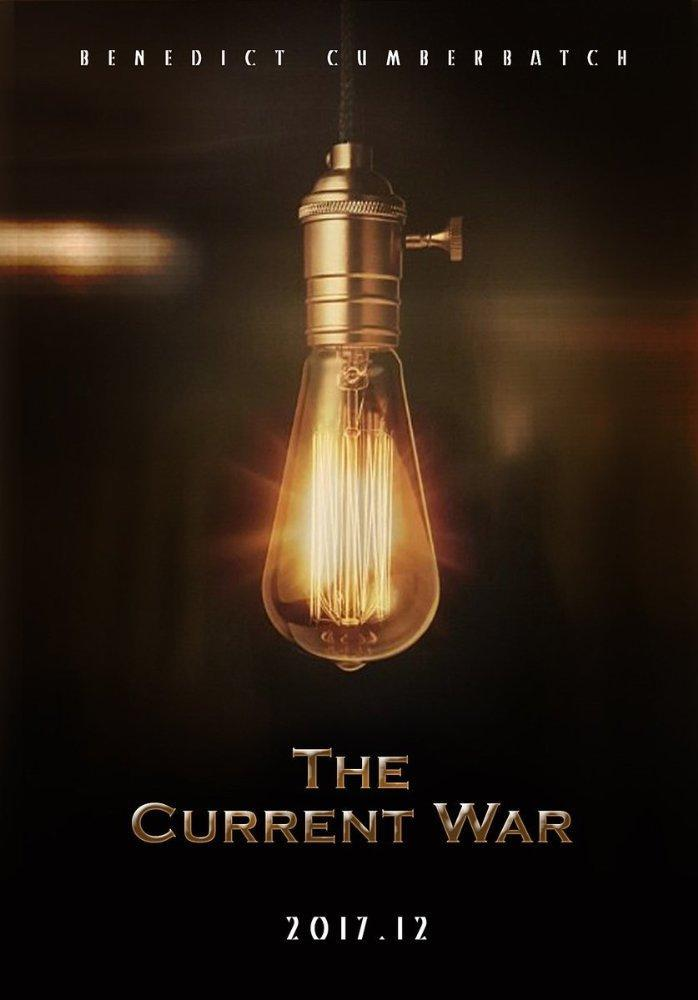 the_current_war-567793187-large