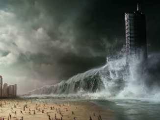 Geo-tormenta