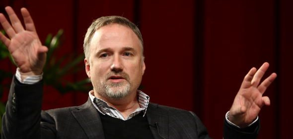 2011-11-15-Fincher.jpg