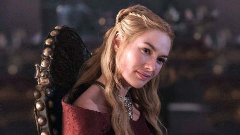 Cersei-Lannister-game-of-thrones-33804391-1024-576.jpg