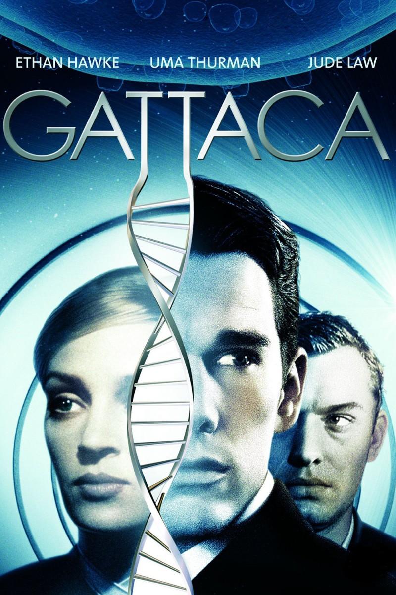 Gattaca-cartel.lecoolvalencia.jpg