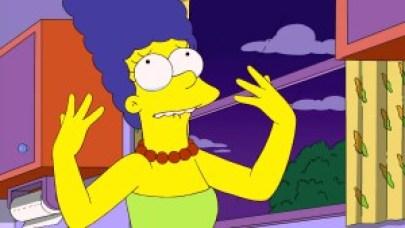 Marge-Simpson-300x169.jpg