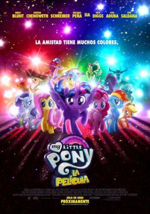 My_Little_Pony_La_Película_póster_oficial_latino