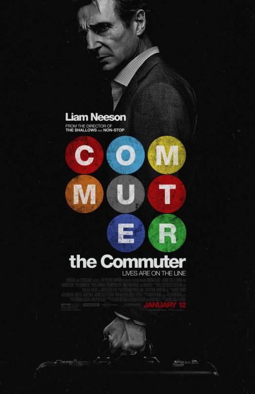 commuter-poster.jpg