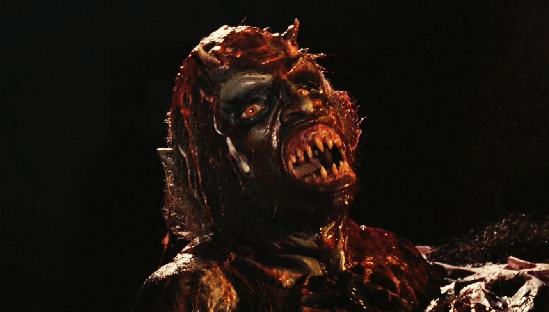demons-1985-demon-vhs-cover-demon-from-back.jpg