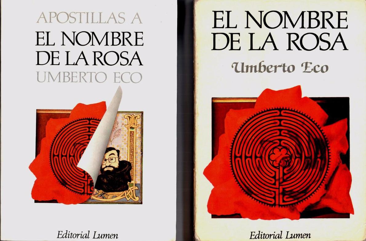 el-nombre-de-la-rosa-apostillas-umberto-eco-D_NQ_NP_548901-MLA20440209248_102015-F