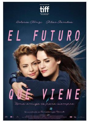 el_futuro_que_viene-588280267-large