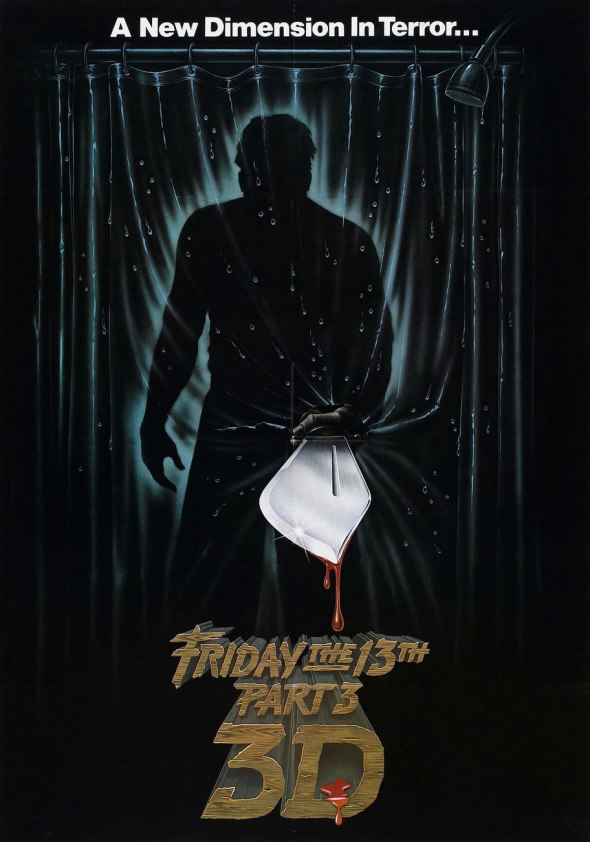 fridaythe13thpart3_poster
