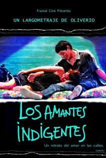 los_amantes_indigentes-474289289-large